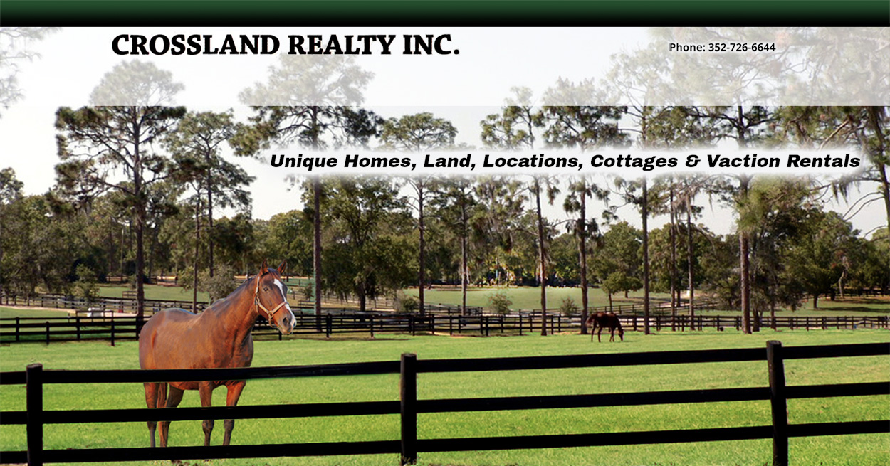 Crossland Realty
