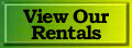 View our Rentals